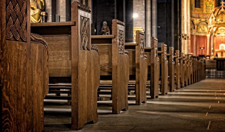 Czy Katolicy posiadają życie wieczne?