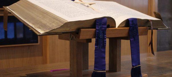 50 lat w kościele rzymskim